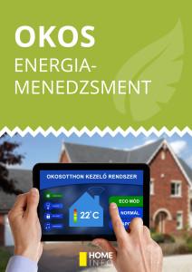 okos_energiamenedzsment_borito