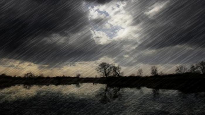 Hogy az időjárás ne legyen ellenség forrás: http://cdn-2.tstatic.net/aceh/foto/bank/images/ilustrasi-cuacaburuk.jpg