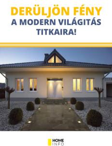modernizalt_vilagitas_borito