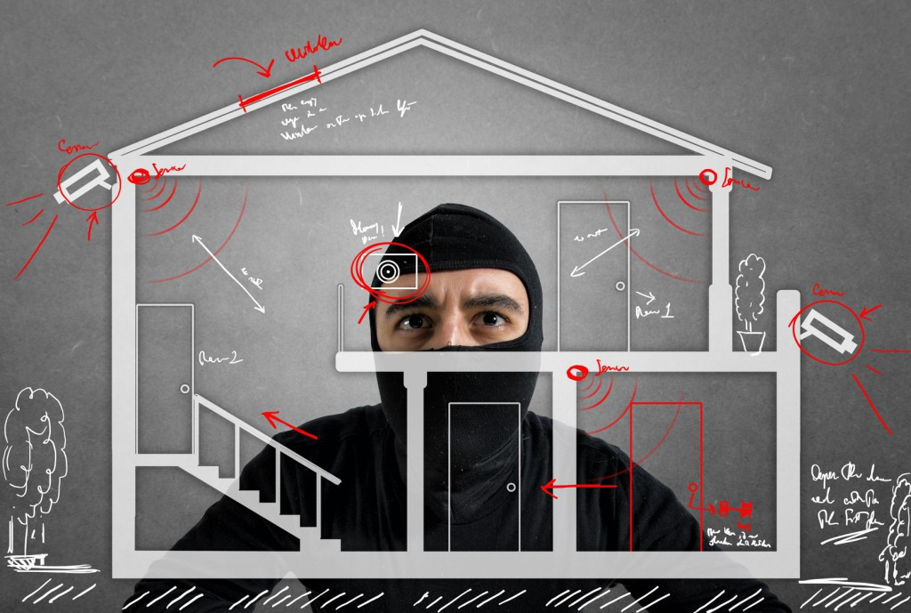 Mivel tud többet az okos biztonság, mint a hagyományos? https://www.google.hu/search?q=smart+security&espv=2&biw=1517&bih=692&source=lnms&tbm=isch&sa=X&ved=0ahUKEwjIpd6lj83MAhWIECwKHRH1BxEQ_AUIBigB&dpr=0.9#tbm=isch&q=home+security&imgrc=AXs1RrI3a1PsWM%3A