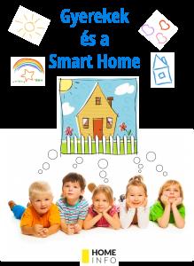 A-gyermekek-és-a-Smart-Home-1