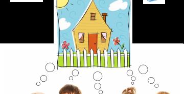 Gyerekek és a Smart Home