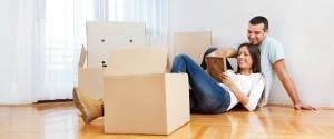 Amitől a főbérlő tart, avagy ezért rizikós a lakáskiadás. Főszerepben a feledékenység!
