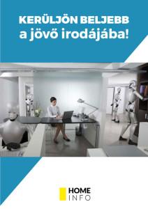 IOT_Jovo_irodaja-1