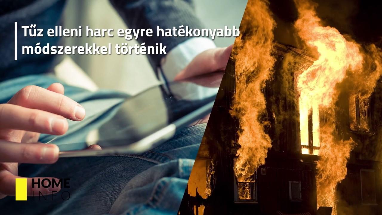 GQQYCE3bC2k